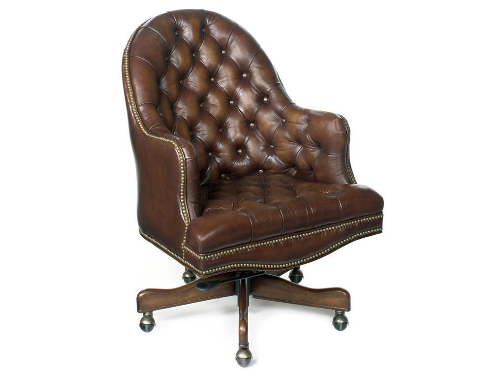 Кресло руководителя, Hooker Furniture