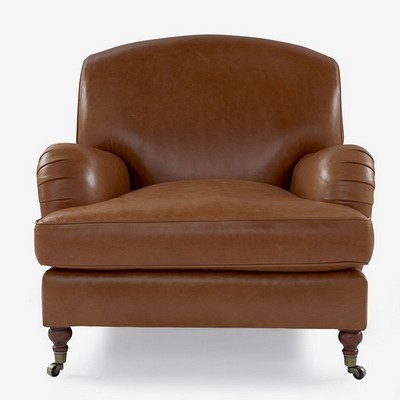 Кресло Wyland, Ralph Lauren