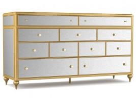 Комод Cynthia Rowley, Hooker Furniture