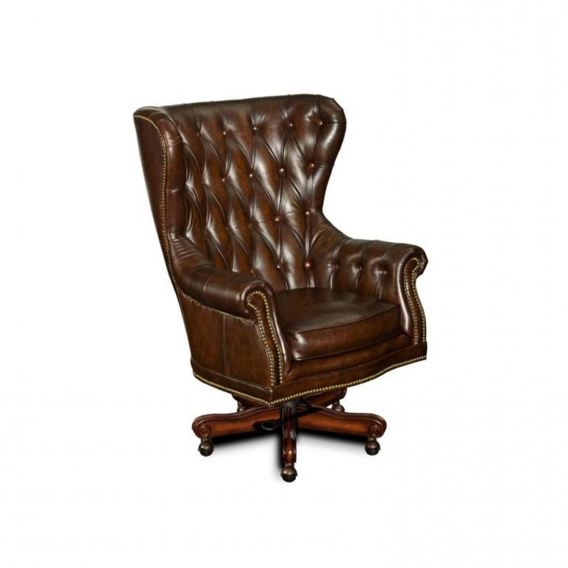 Кресло руководителя Hooker Furniture (Америка)