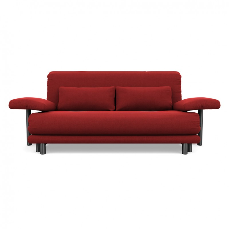 РАСКЛАДНОЙ ДИВАН MULTY PREMIER 155 WITH ARMS, LIGNE ROSET