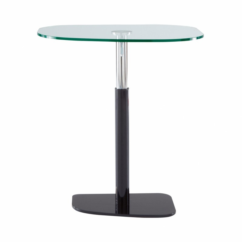 Стол Plazza Glass Top, Ligne Roset (Франция)