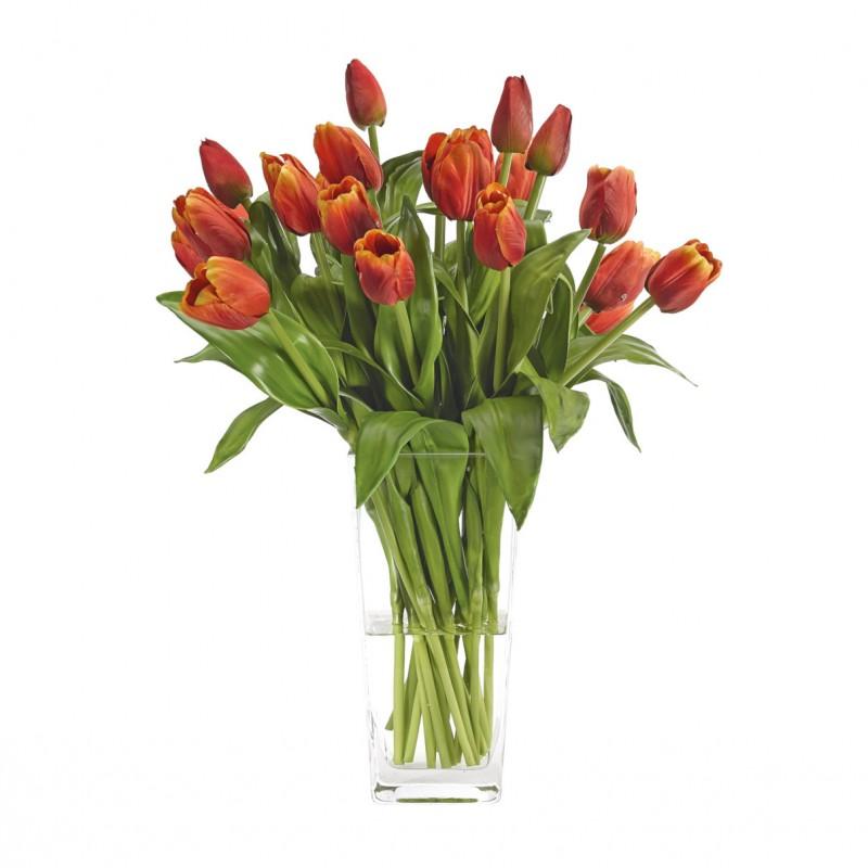 Букет квітів NDI (Америка)