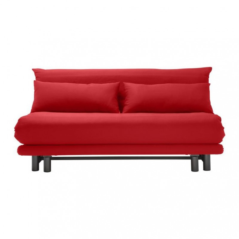 РАСКЛАДНОЙ ДИВАН MULTY PREMIER 155 WITHOUT ARMS, LIGNE ROSET