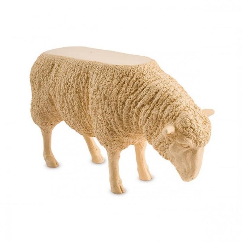Столик Sheep, Phillips Collection (Америка)