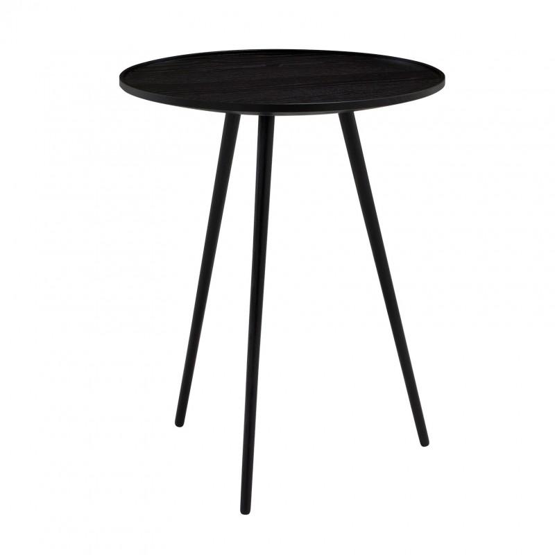 Приставной столик Linden Big, Ligne Roset (Франция)