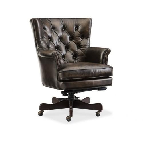 Кресло руководителя Theodore, Hooker Furniture (Америка)