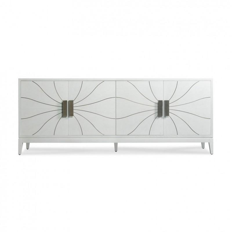 Буфет Delano, Woodbridge Furniture (Америка)