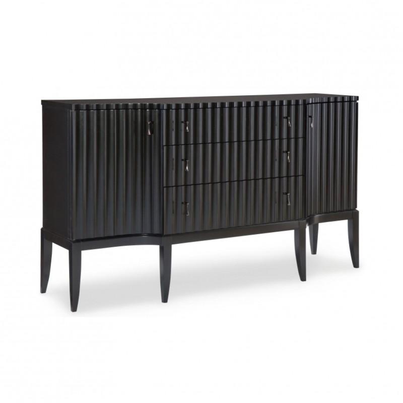Буфет из коллекции Symphony, Legacy Furniture (Америка)