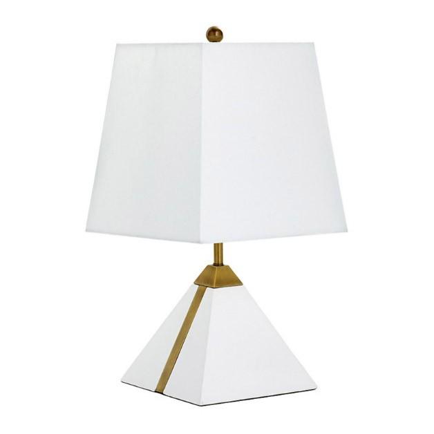 Настольная лампа Giza, Cyan Design (Америка)