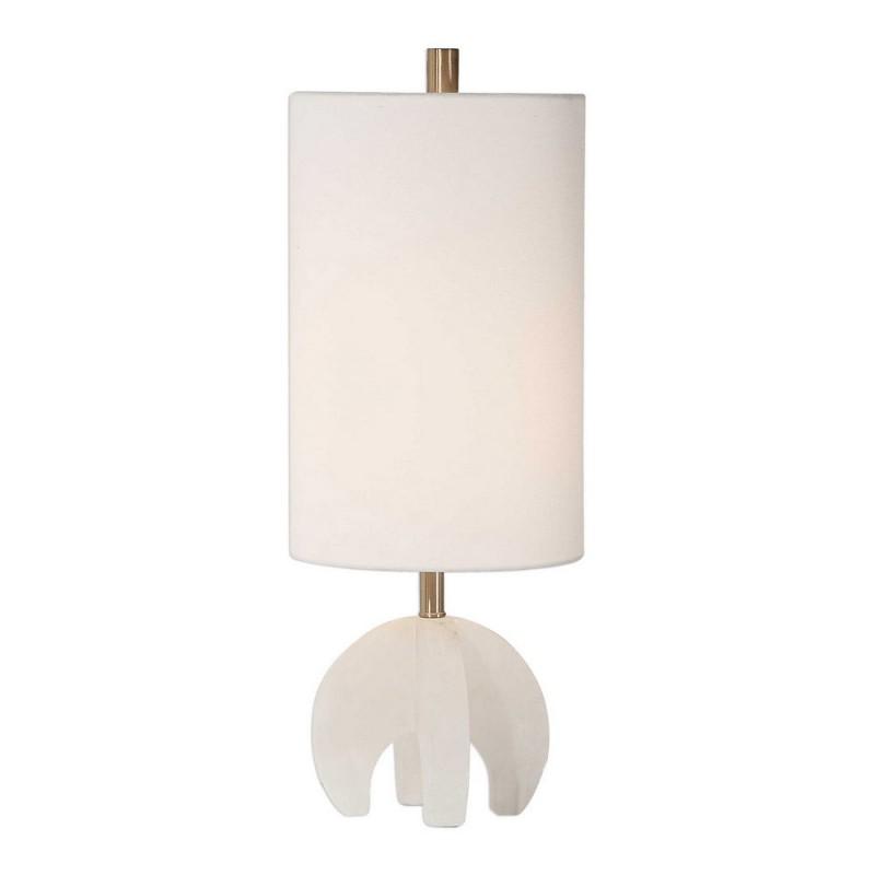 Настольная лампа Alanea, Uttermost (Америка)