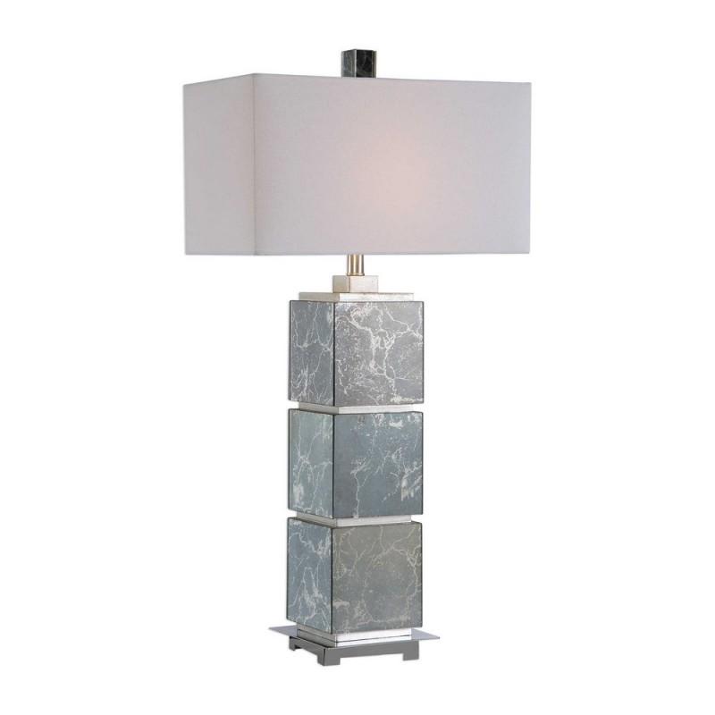 Настольная лампа Odilia, Uttermost (Америка)