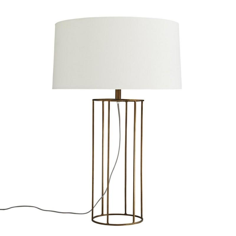 Настольная лампа Phillip, Arteriors Home (Америка)
