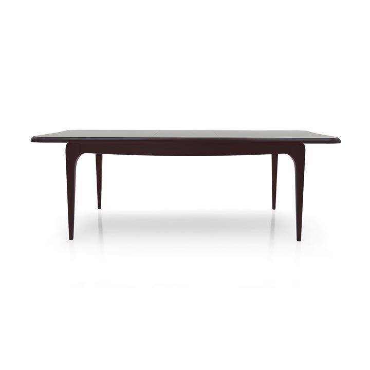 Раскладной стол Luka, Seven Sedie (Италия)