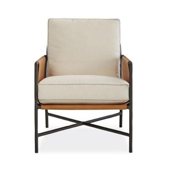 Кресло, Lee (Америка)