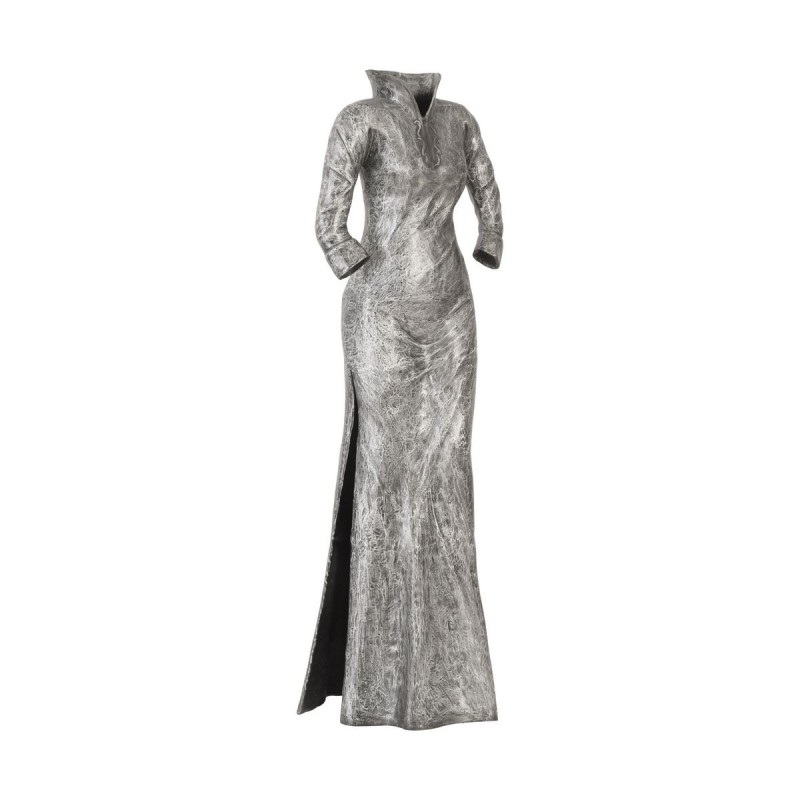 Скульптура Dress Long Sleeves, Phillips Collection (Америка)
