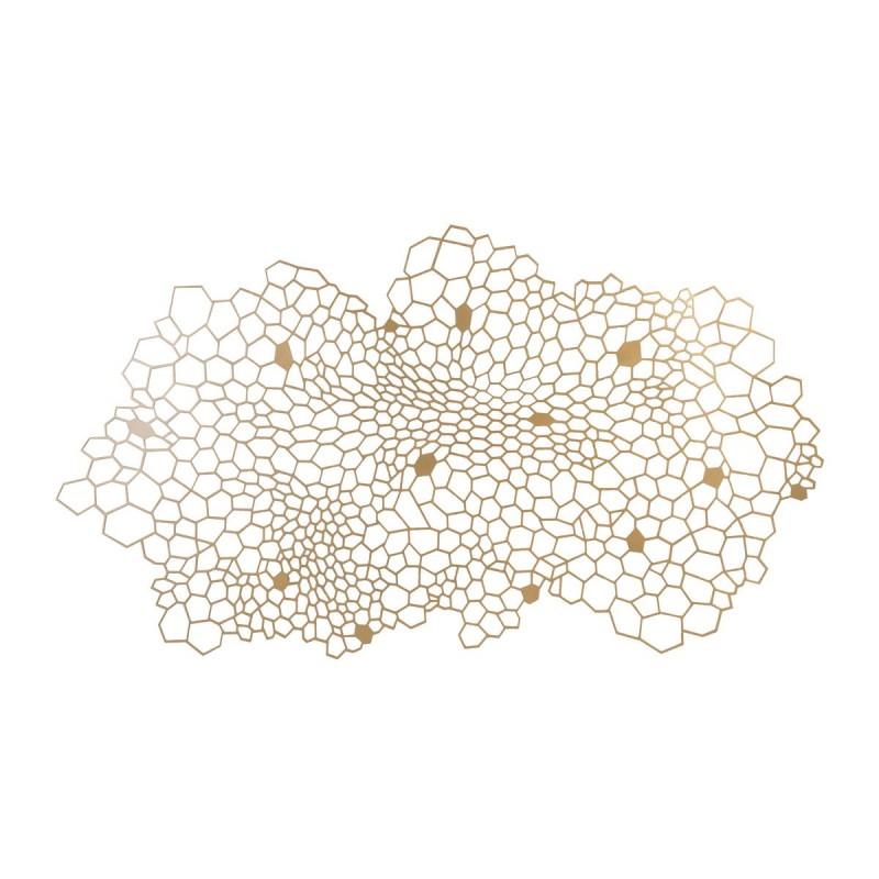Настенный декор Honeycomb, Phillips Collection (Америка)