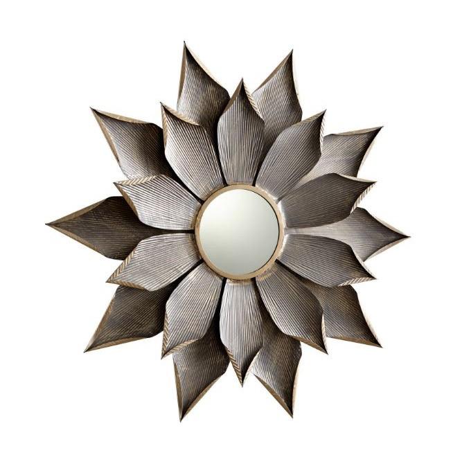Зеркало Blossom small, Cyan Design (Америка)