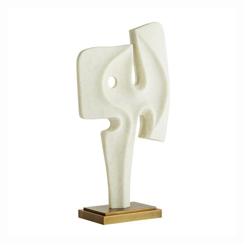 Скульптура Maeve, Arteriors Home (Америка)