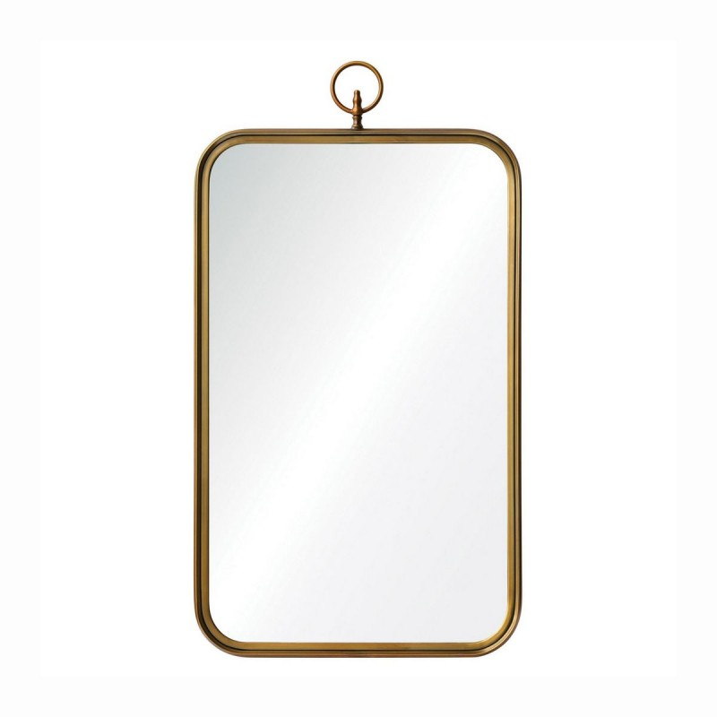 Зеркало Coburg, Renwil (Америка)