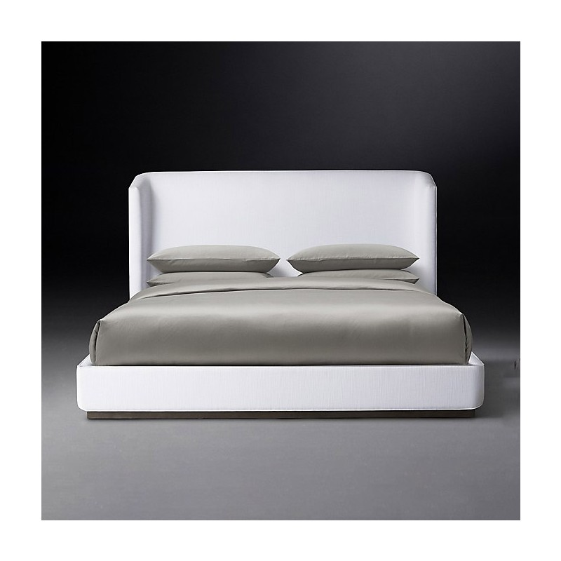 Кровать Alessa, Restoration Hardware (Америка)