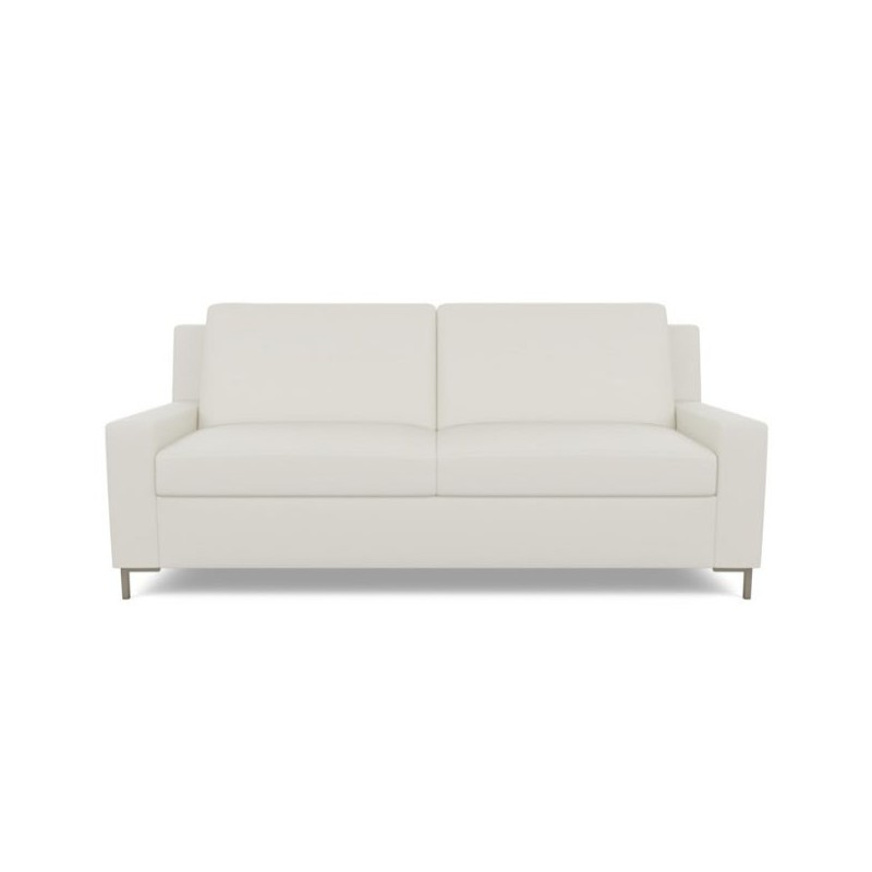 Раскладной диван Bryson,  American Leather (Америка)
