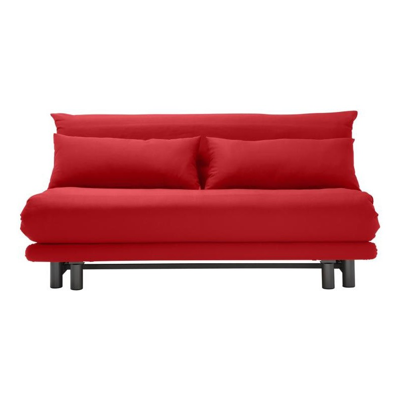 РАСКЛАДНОЙ ДИВАН MULTY PREMIER 120 WITHOUT ARMS, LIGNE ROSET