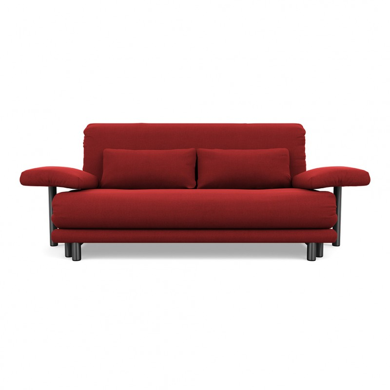 РАСКЛАДНОЙ ДИВАН MULTY PREMIER 120 WITH ARMS, LIGNE ROSET
