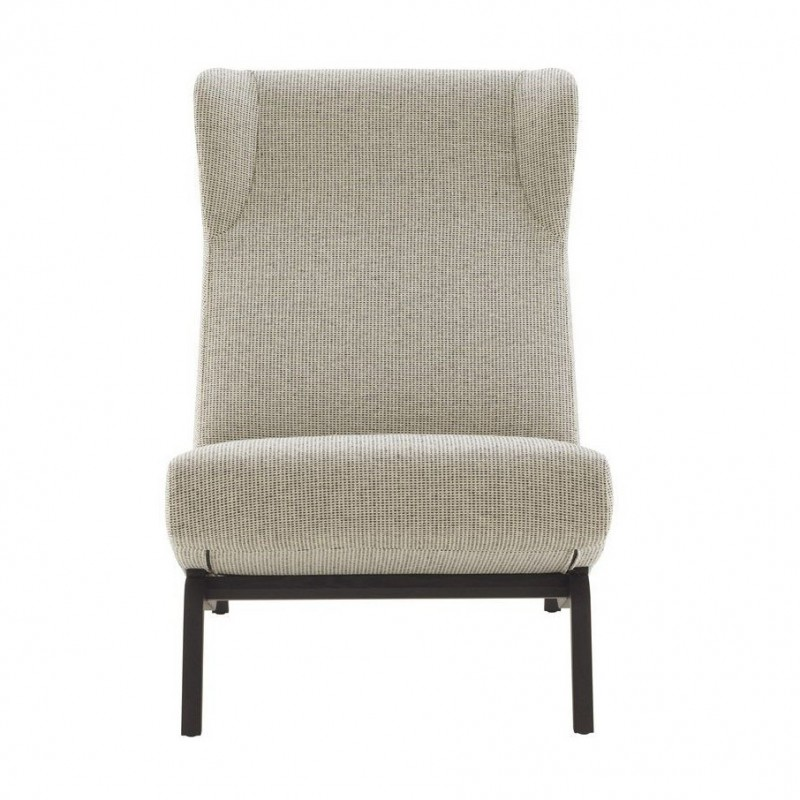 КРЕСЛО ARCHI WITHOUT ARMS, LIGNE ROSET