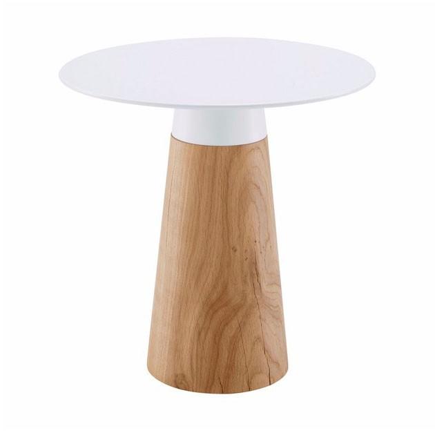 Приставной столик Zock, Ligne Roset (Франция)