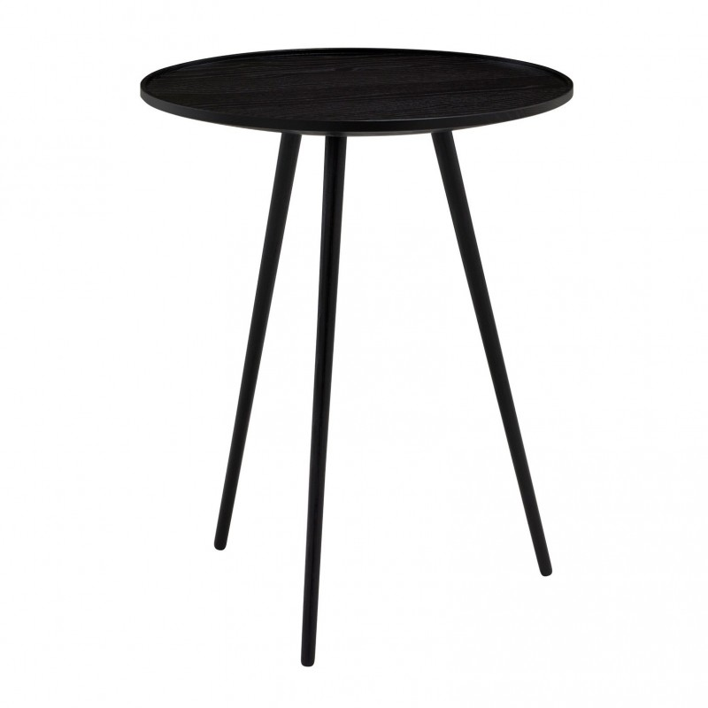 Приставной столик Linden Small, Ligne Roset (Франция)