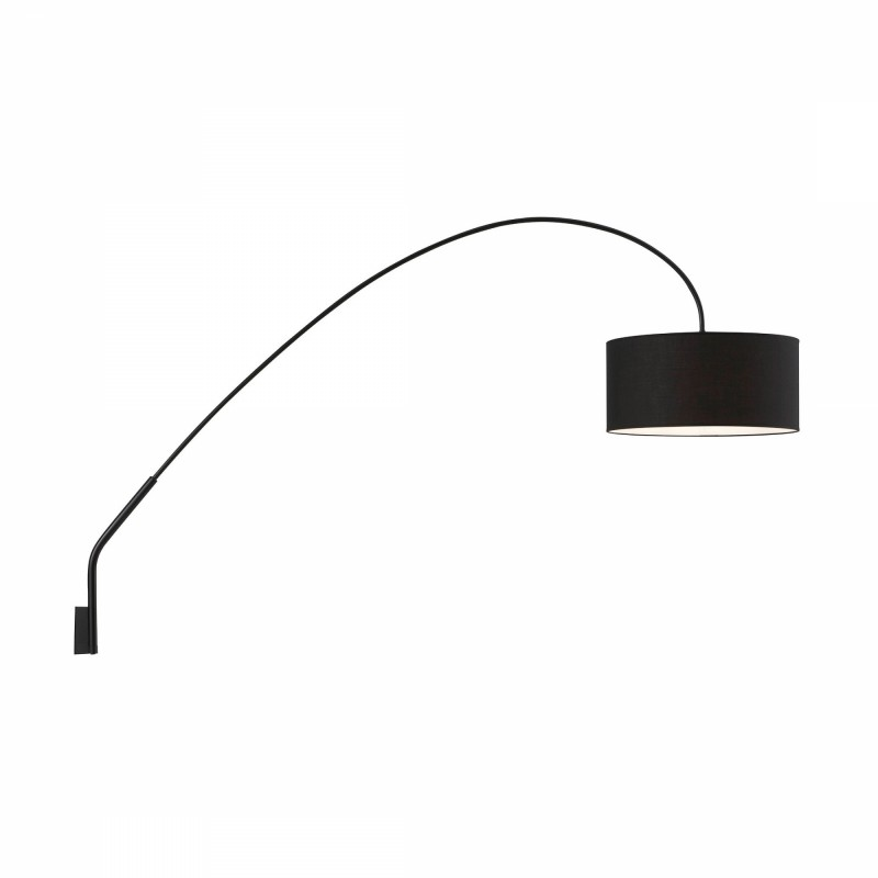 БРА NIGHT, LIGNE ROSET