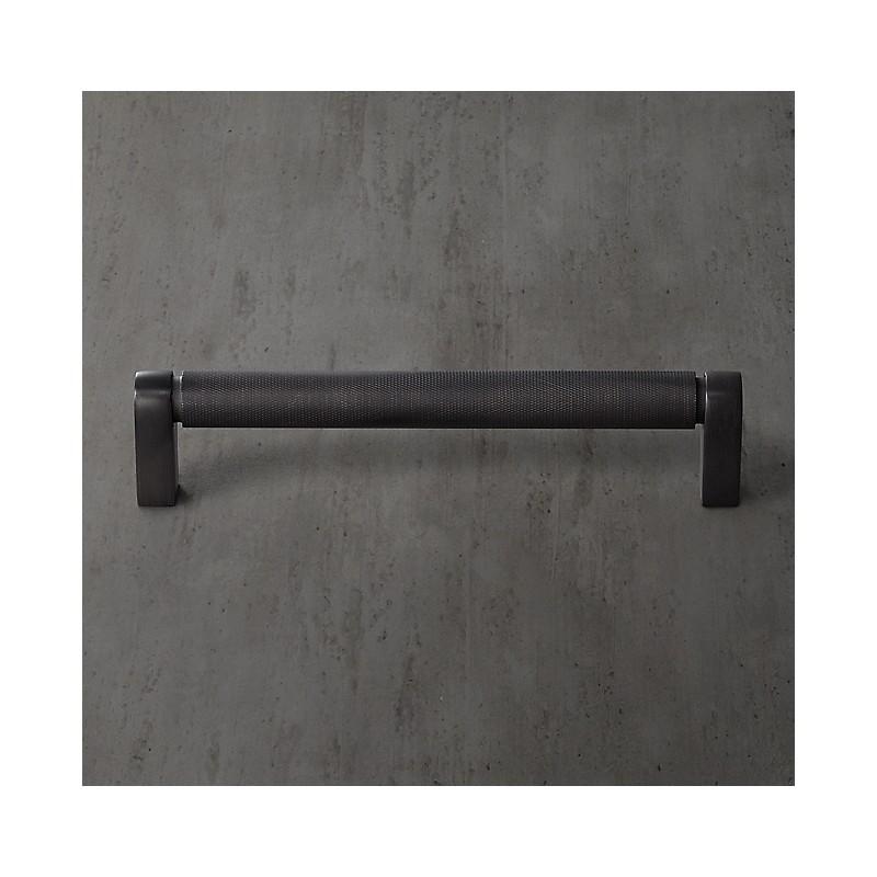 Ручка из коллекции Lambeth - Bronze, Restoration Hardware (Америка)