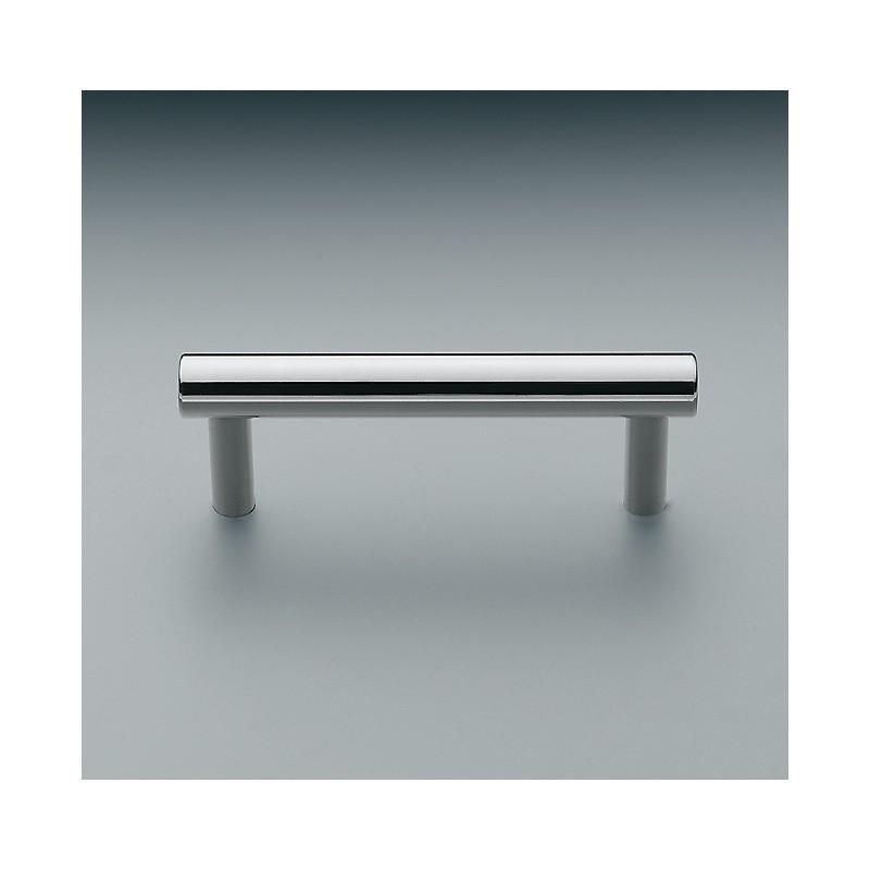 Ручка из коллекции Spritz - Polished Stainless Steel, Restoration Hardware (Америка)
