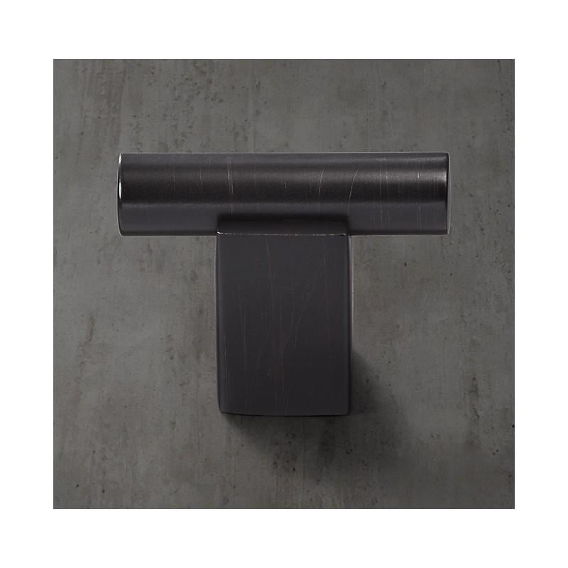 Ручка из коллекции Fulham - Bronze, Restoration Hardware (Америка)