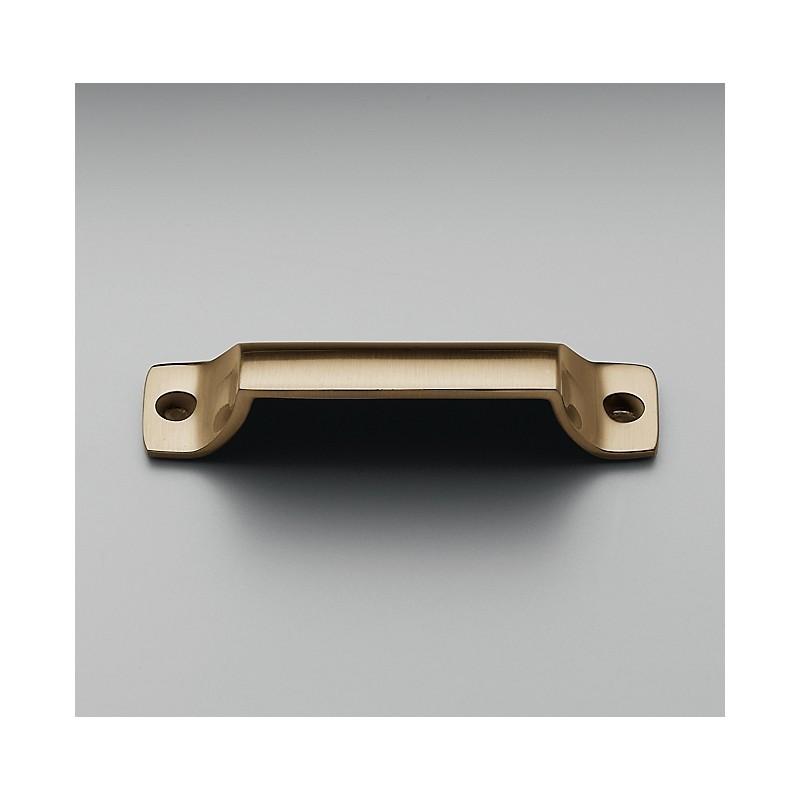 Ручка из коллекции Duluth - Aged Brass, Restoration Hardware (Америка)