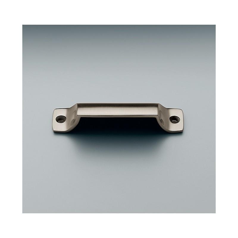 Ручка из коллекции Duluth - Satin Nickel, Restoration Hardware (Америка)