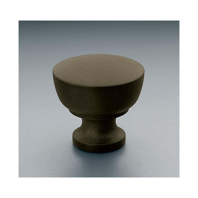 Ручка из коллекции Duluth - Oil-Rubbed Bronze, Restoration Hardware (Америка)