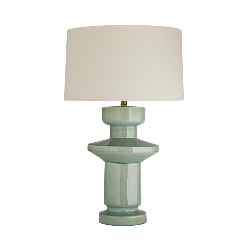 Настольная лампа Vivian, Arteriors Home (Америка)