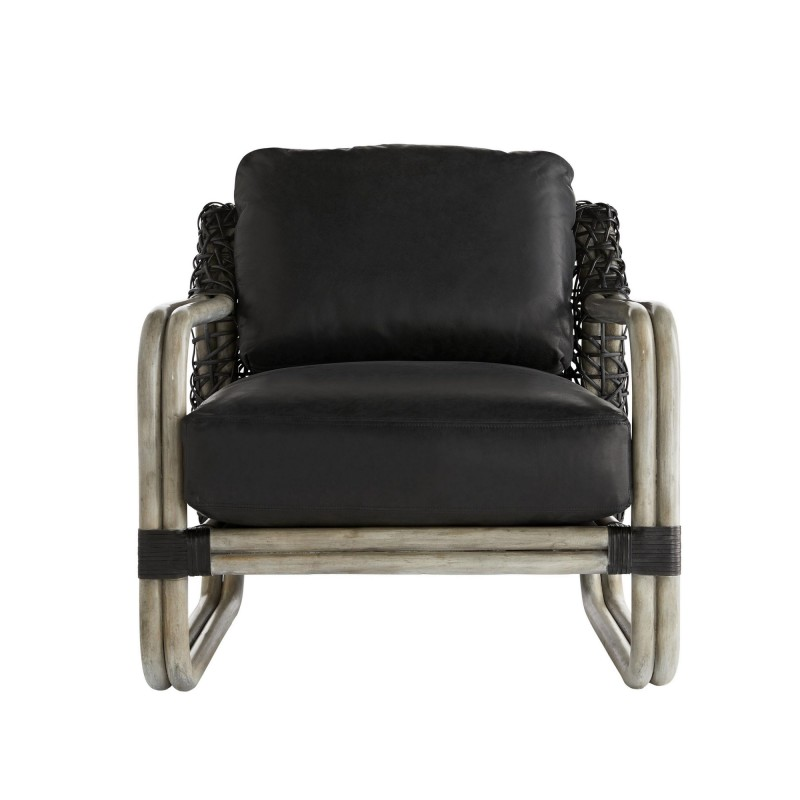 Кресло Tara Lounge, Arteriors Home (Америка)