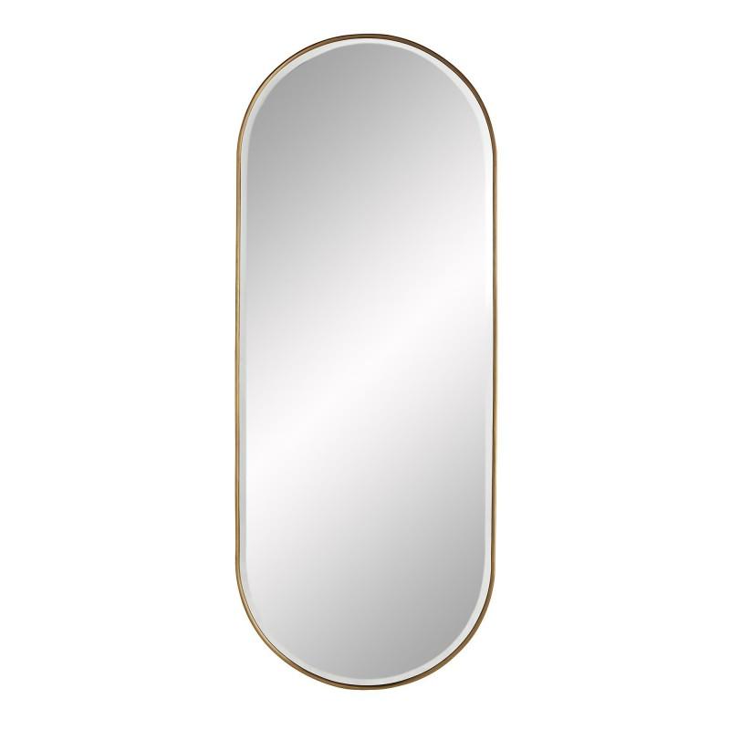 Зеркало Vaquero, Arteriors Home (Америка)
