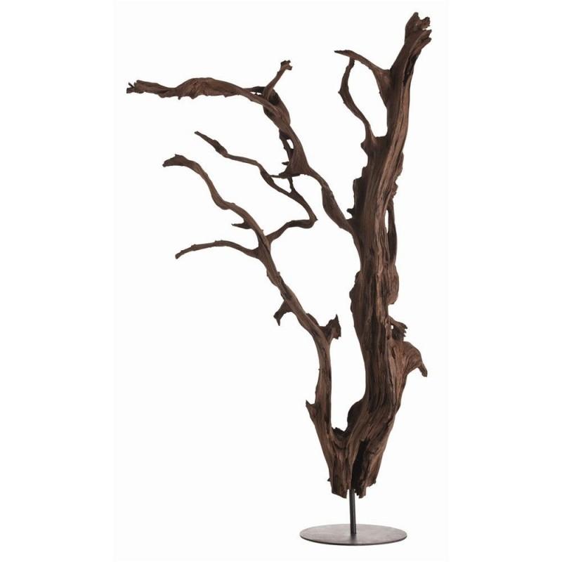 Скульптура Kazu, Arteriors Home (Америка)
