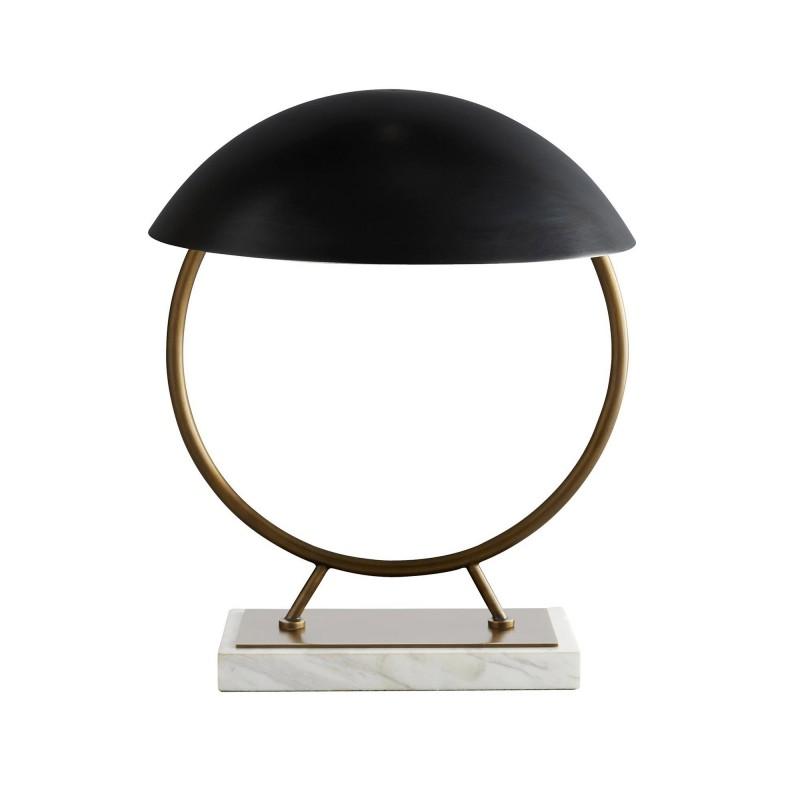 Настольная лампа Locklan, Arteriors Home (Америка)