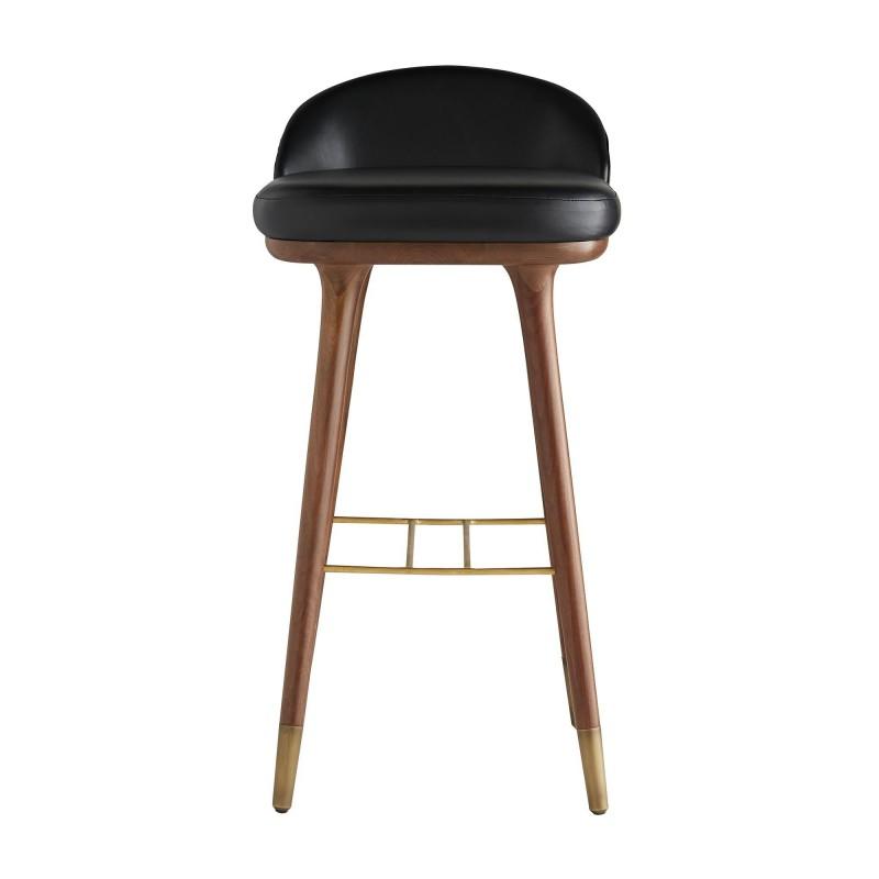 Барный стул Walsh, Arteriors Home (Америка)
