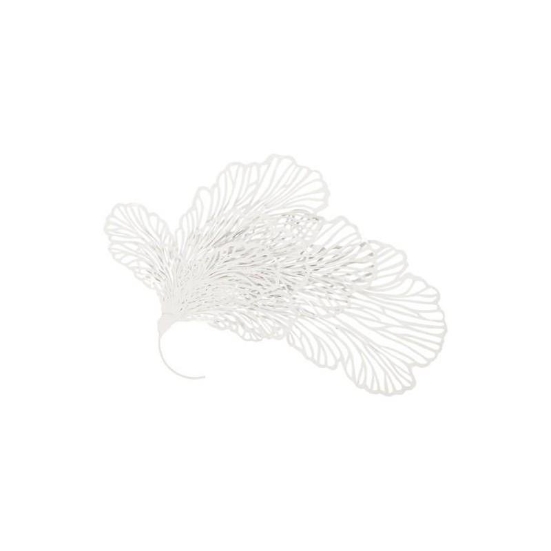 Настенный декор Butterfly, Phillips Collection (Америка)