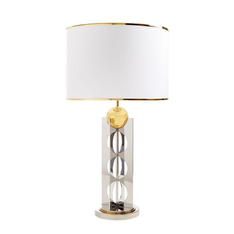 Настольная лампа Berlin, Jonathan Adler (Америка)
