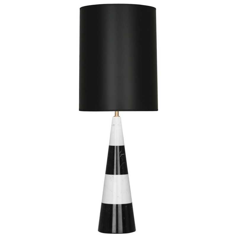 Настольная лампа  Canaan Tapered, Jonathan Adler (Америка)