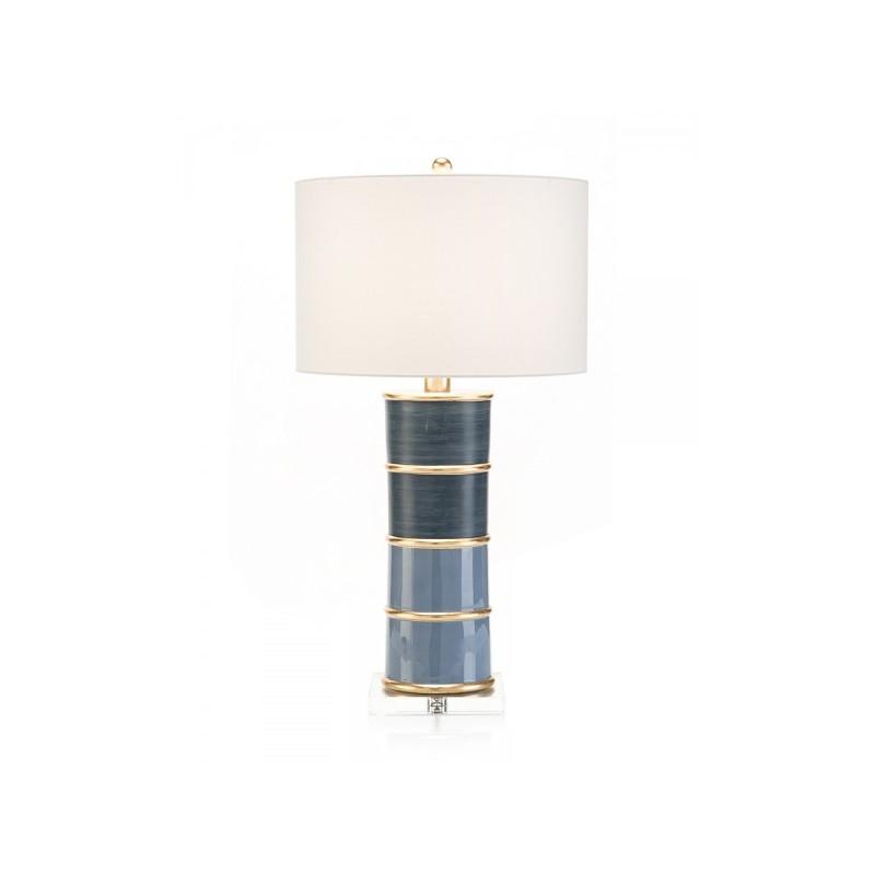 Настольная лампа Pillar, John Richard (Америка)