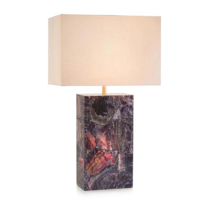 Настольная лампа John Richard (Америка)