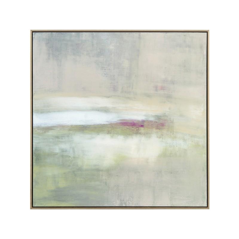 Картина Mystic Landscape, John Richard (Америка)
